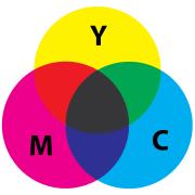 colori-primari-sottrattivi-modello-cmyk