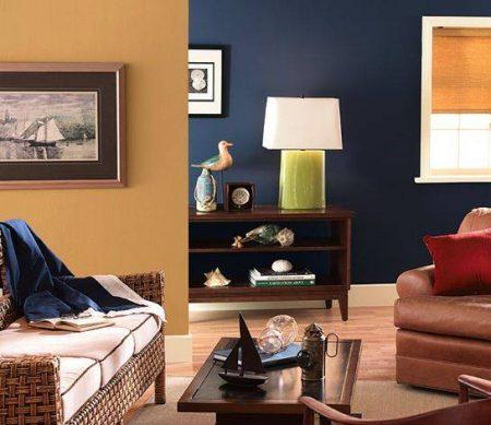 come-dividere-ambienti-pitturando-pareti_02