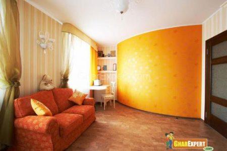 come-dividere-ambienti-pitturando-pareti_03