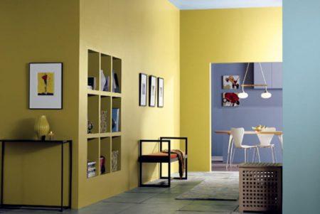 come-dividere-ambienti-pitturando-pareti_07