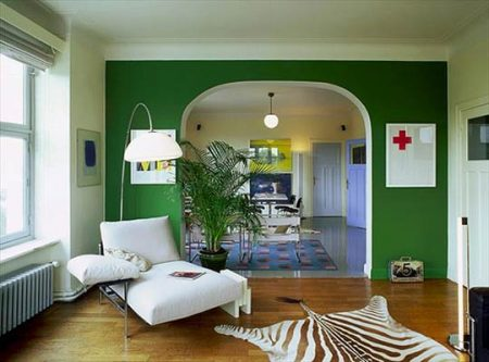 come-dividere-ambienti-pitturando-pareti_08