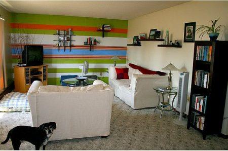 come-dividere-ambienti-pitturando-pareti_10