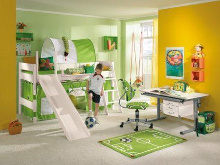 come-dividere-ambienti-pitturando-pareti_12