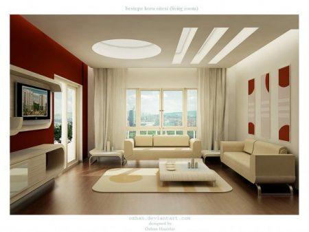 come-dividere-ambienti-pitturando-pareti_14