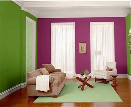 come-dividere-ambienti-pitturando-pareti_19
