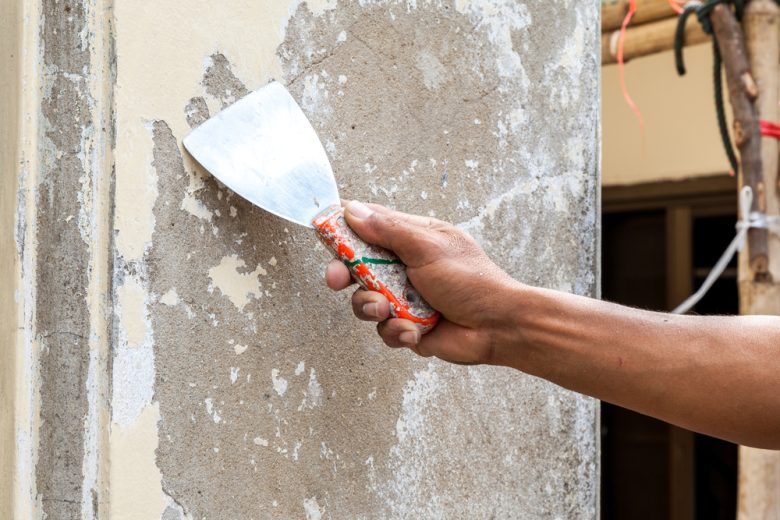pittura-anti-umidità-3