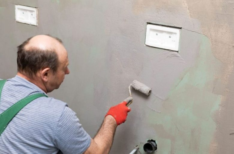 pittura-anti-umidità-5
