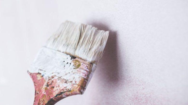 pittura-anti-umidità-6