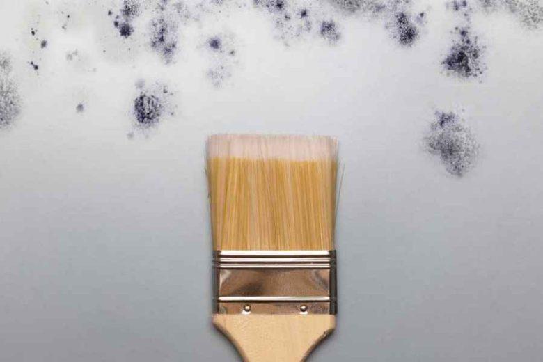 pittura-anti-umidità-7