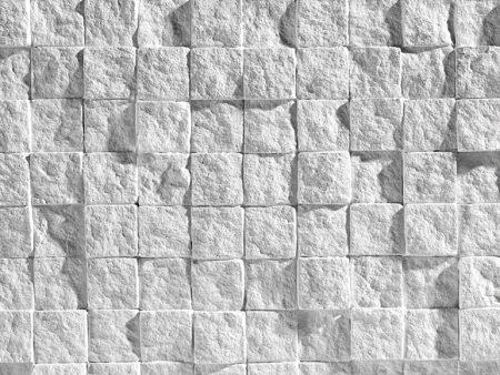 rivestimenti-pietra-per-interni_11