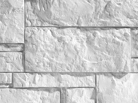 rivestimenti-pietra-per-interni_12