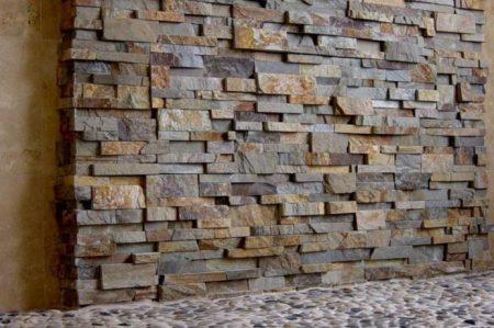 rivestimenti-pietra-per-interni_27