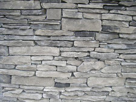 rivestimenti-pietra-per-interni_33