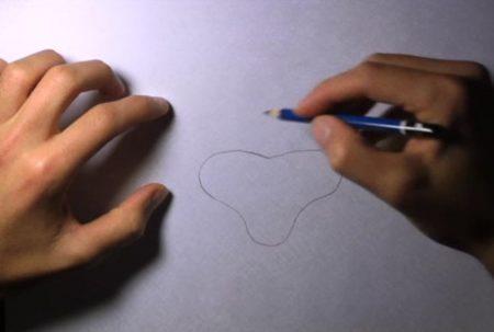 come_disegnare_babbo_natale_1