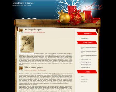 Temi-wordpress-natalizi-Baubles