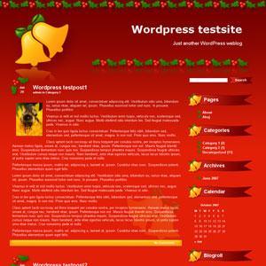Temi-wordpress-natalizi-christmas-theme-2