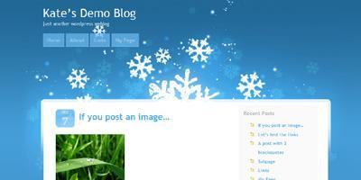 Temi-wordpress-natalizi-christmas-theme-6