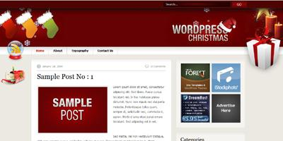 Temi-wordpress-natalizi-christmas-theme-7