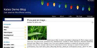 Temi-wordpress-natalizi-christmas-theme-8