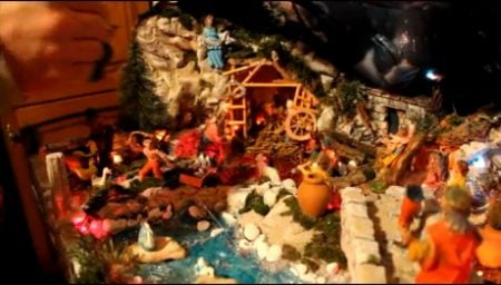 creare_presepe_natalizio_1