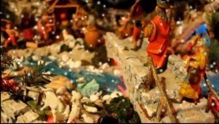 creare_presepe_natalizio_2