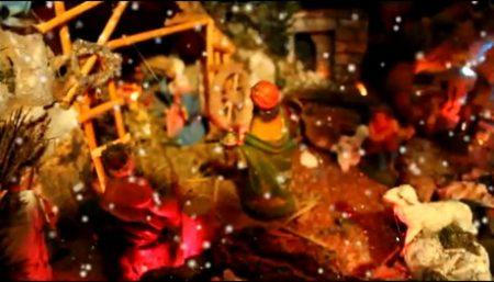 creare_presepe_natalizio_3