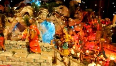 creare_presepe_natalizio_4