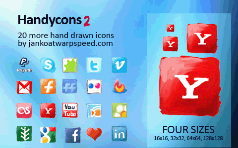 handycons2