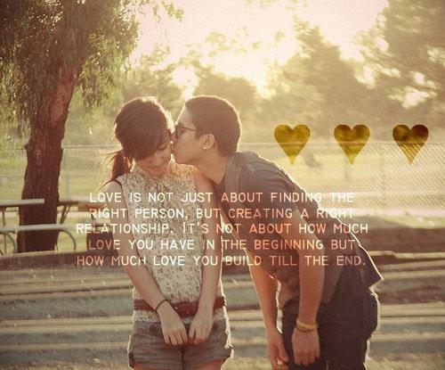 quanto tempo ci vuole per trovare qualcuno dating online
