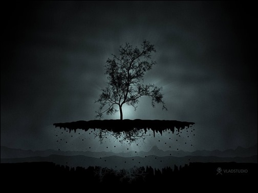 flying-tree_thumb