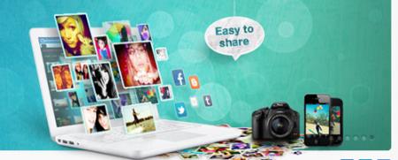 1-Condividere-foto-e-album-Photobucket