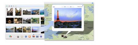 1-Condividere-foto-e-album-Picasa Web Albums