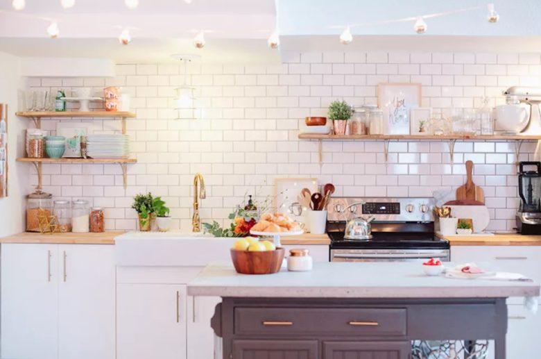 abbinamenti-colore-cucina-classica-bianca-12