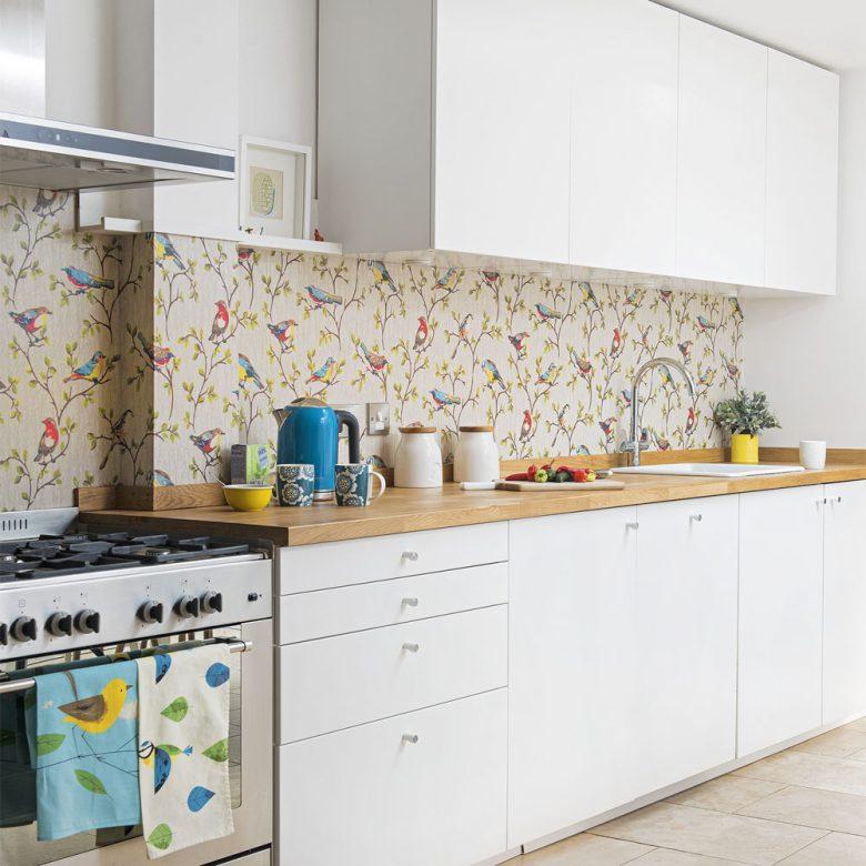 abbinamenti-colore-cucina-classica-bianca-4