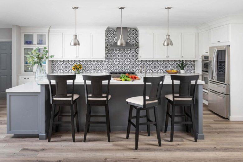 abbinamenti-colore-cucina-classica-bianca-7