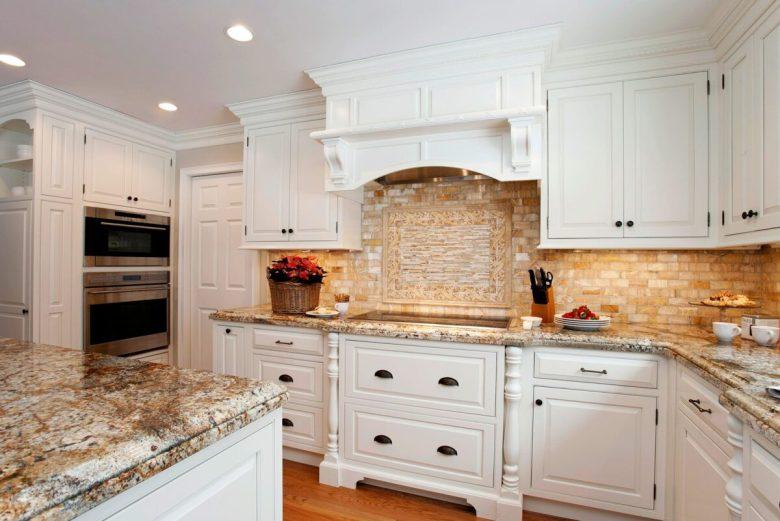 abbinamenti-colore-cucina-classica-bianca-9