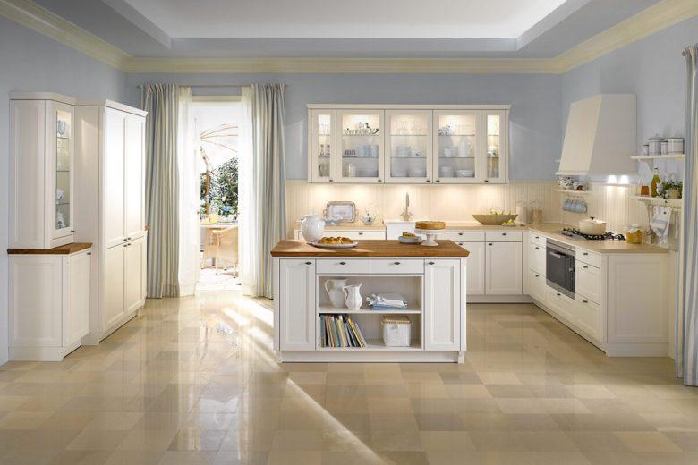 cucina-classica-bianca-abbinamenti-3