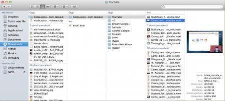 file-scaricati-google-takeout