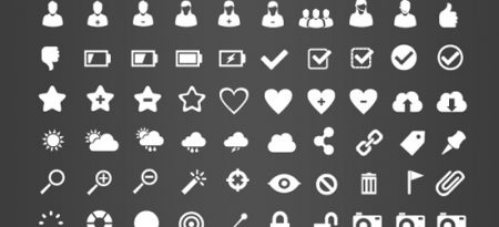 icone_retina_display_gratuite_anteprima