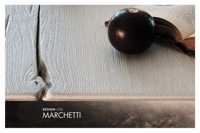 Arredo contemporaneo, viaggi, natura ed eternità – Marchetti