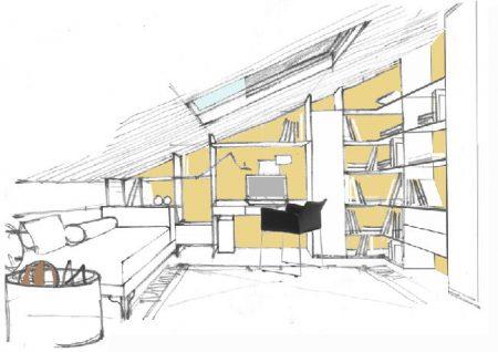 Estel_arredo_e_design_B