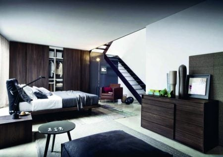 Homes 2013.pdf