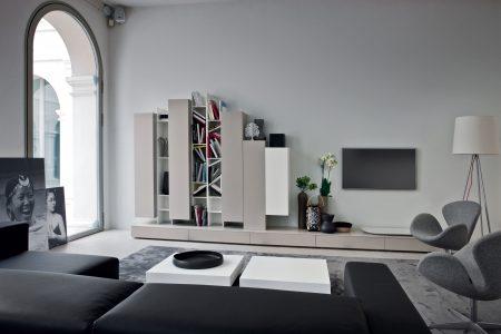 arredo_casa_moderno_homes_2013_5