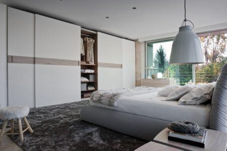 arredo_casa_moderno_homes_2013_6