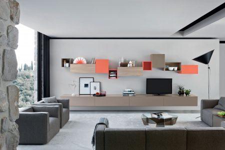 arredo_casa_moderno_homes_2013_9