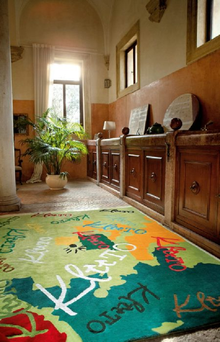 arte_dei_tappeti_design_moret_afterpaulklee.