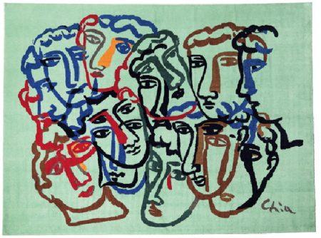 arte_dei_tappeti_design_moret_chia_faces
