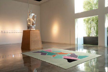 arte_dei_tappeti_design_moret_colorado