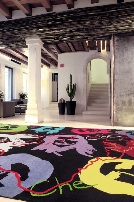 arte_dei_tappeti_design_moret_el_che_1