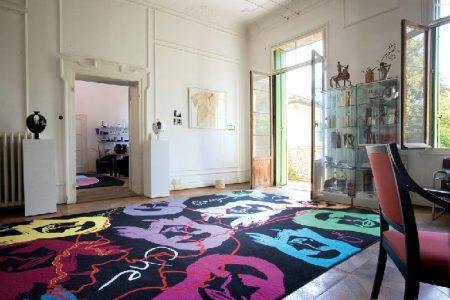 arte_dei_tappeti_design_moret_el_che_2